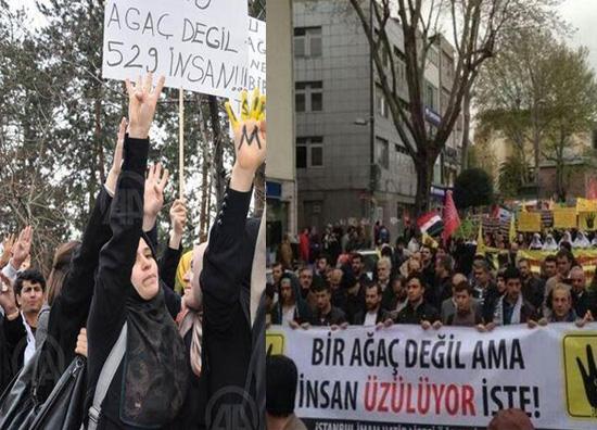 agac_degil_insan