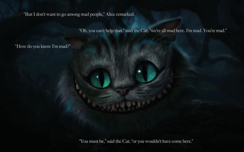 ceshire_cat