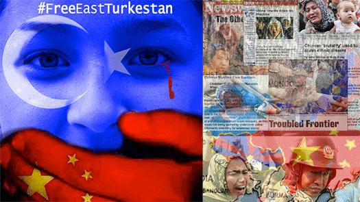 change_campaign_east_turkestan_525x295