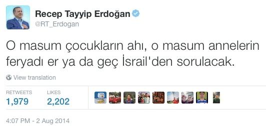 erdogan_hesap_sorulacak_israilden