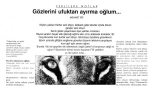 islamcisin_oglum