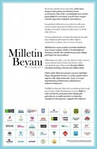 milli_irade_beyanı