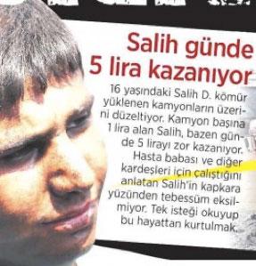 Foto: Milliyet