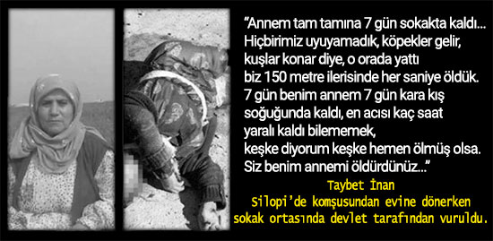 Taybet İnan
