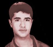 Yasin Börü, 16 yaşındaydı. Kürt. Önce akıllara durgunluk veren bir vahşetle katledildi. Sonra yeni vahşetler için bayraklaştırıldı.