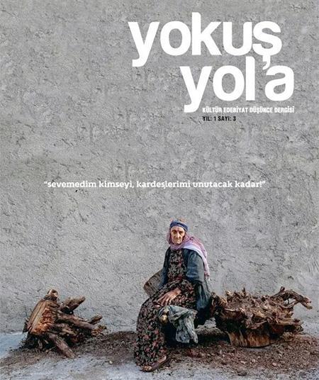 yokus_yola